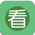 爱看免费小说安卓版_爱看免费小说手机版V1.0.5安卓版下载