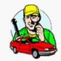 汽车维修技巧安卓版