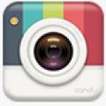 糖果相机 V1.49 安卓版