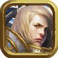 魔兽猎人V1.0.0.1 安卓版