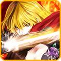 暗黑战神无尽之剑 V1.1 安卓版