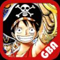 海贼王少年跳跃安卓版_海贼王少年跳跃手机版V1.0安卓版下载