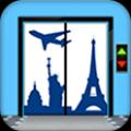 逃脱游戏:环游世界 V1.0.0.0 安卓版