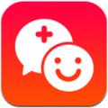 健康管家 V1.0.0 安卓版