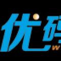 ���a自�佣绦沤邮湛�舳� V1.6 官方版