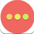 Croma V1.0 安卓版