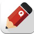 小Q画笔 V1.1.0.30 安卓版