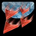 星际战争(Planetary Wars) V1.704 安卓版