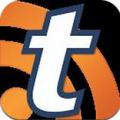 Tiny Tiny RSS V1.42 安卓版