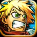 魔界勇士V1.0.0 安卓版
