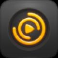魔力视频播放器 V2.6.4.66 安卓版