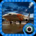 波音飞机模拟飞行 V2.2 安卓版