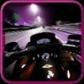 午夜摩托车竞速 V3.6 安卓版