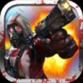 僵尸战场 V5.11.0 安卓版