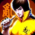 大乱斗OL V1.1 安卓版