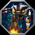 轰炸机械人 V1.1 安卓版
