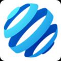 网趣云加速 V2.3.2 安卓TV版