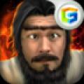 西游降魔篇V2.0.6  安卓版
