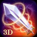 苍穹之剑 V2.0.4 安卓版