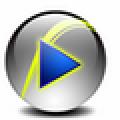 PLC V5.7.40 安卓版