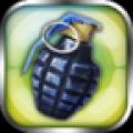 英雄突击队 V1.1 安卓版