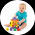 幼儿学形状 V3.1 安卓版