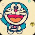 哆啦a梦拼图游戏 V1.21 安卓版