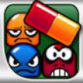 超级玛丽医生安卓版_超级玛丽医生手机版V2.1.7安卓版下载