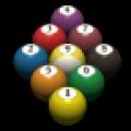 虚拟3D台球 V1.1 安卓版