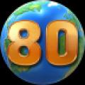 环游世界80天安卓版