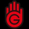 盖大师U盘启动大师 V1.0 官方大众版