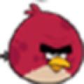 愤怒小鸟对对碰 V1.0 安卓版