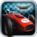 赛车传奇 V1.5 安卓版