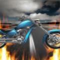 摩托车巡回赛 V1.0.0 安卓版