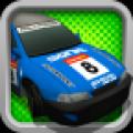 康拉德大奖赛 V1.4 安卓版