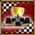 狂飙赛车 V3.1 安卓版