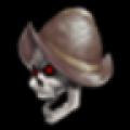 骷髅卫士塔防 V1.0.4 安卓版