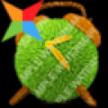 创意图片拼图 V1.0.1 安卓版
