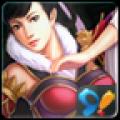 魔幻三国志 V1.8 安卓版
