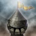 中世纪塔防 V1.1.15 安卓版