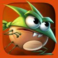 ╨цеСся(Best Fiends) V1.0.3 ╟╡в©╟Ф