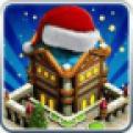 精灵城市圣诞节 V1.00 安卓版