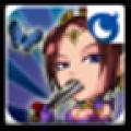 神兵三国 V1.0 安卓版