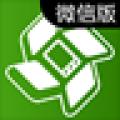 靠谱微信电脑版 V2.5.1143 官方版
