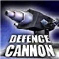 重炮塔防 V1.2 安卓版