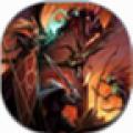 兽王争霸 V3.1 安卓版