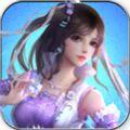 龙血战神 V1.0 安卓版