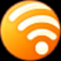 猎豹免费WiFi V2014.5.13.988 简体中文官方版