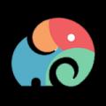 梦象动态壁纸 V1.3.0 安卓版