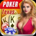 卓毅德州扑克 V1.2 安卓版